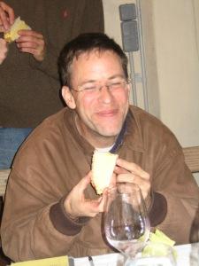 david-st-tropez-cake-2