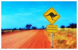 image courtesy of http://knol.google.com/k/australia#