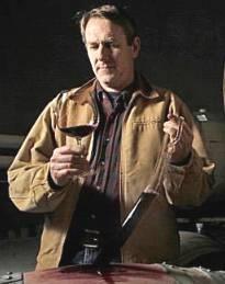 Ted Lemon of Littorai Wines